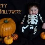 Happy Halloween (and Bonus Photo Setup)